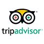 TA_brand_logo