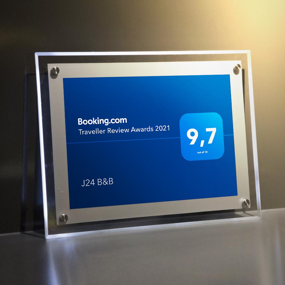 J24_Guest_House_Targa_Traveller_Review_Award_2021